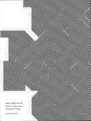 Tokyo TDC: The Best in International Typography & Design