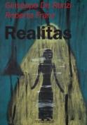 Realitas [ITA]
