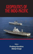 Geopolitics of the Indo-Pacific
