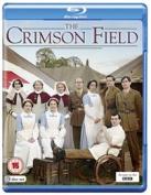 Crimson Field [Region B] [Blu-ray]