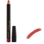 Lord & Berry Ultimate Lipstick Luxury (Fat Pencil) Rouge