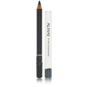 Almay All-Day Shadowliner Black Diamond