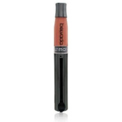 Belvada Ultimate Lip Gloss Bronzed Tan