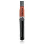 Belvada Ultimate Lip Gloss Bronzed Tan