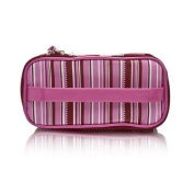 Lalicious Travel Cosmetic Bag