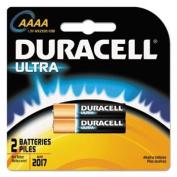 Ultra Photo AAAA Battery, 2/CT