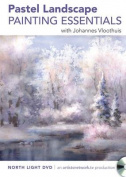 Pastel Landscape Painting Essentials