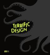 Terrific Design