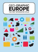 Geo-Graphic Europe