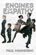 Engines of Empathy