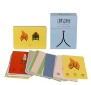 Chineasy 60 Flashcards