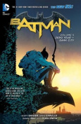 Batman: Volume 5