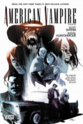 American Vampire Volume 6 TP
