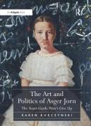 The Art and Politics of Asger Jorn