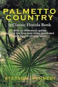 Palmetto Country