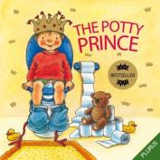 The Potty Prince