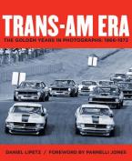 Trans-Am Era