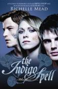The Indigo Spell