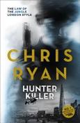 Hunter-killer (Danny Black)