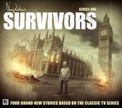 Survivors: 1 [Audio]