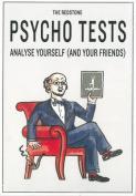 Psycho Tests