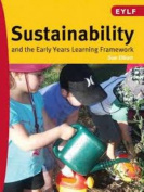 Sustainability and The Early Years Learning Framework