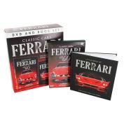 Classic Cars: Ferrari [Region 2]