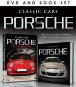 Classic Cars: Porsche [Region 2]