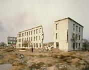 Nadav Kander: Dust