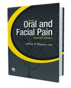 Bells Oral and Facial Pain