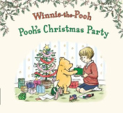 Winnie the Pooh's Christmas Party