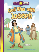 God Was with Joseph (Happy Day Books