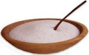Himalayan Bath Salt - Coarse Grain - 9.1kg. - Imported By the Midwest Sea Salt Company