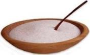 Himalayan Bath Salt - Coarse Grain - 9.1kg. - Imported By the Midwest Sea Salt Company