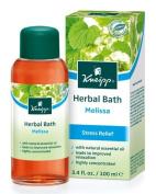 Kneipp Spruce & Pine Herbal Bath,Stimulating & Invigorating.