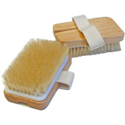 Aquabella Natural Body Brush