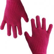 BelleSha Exfoliating Bath Gloves