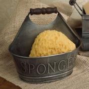 Vintage Lil' Sponge Holder