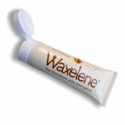 Waxelene Petroleum Jelly Alternative Lip Travel Tube, 0.75- Ounce