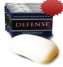 Defence Soap Bar - 5 Pack