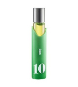 10 Calm 7.5 ml by 21 drops