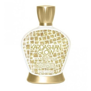 NEW Kardashian Glow Iced Bronzer 400ml