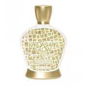 NEW Kardashian Glow Iced Bronzer 400ml