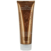 Brazilian Blowout 240ml Acai Protective Thermal Straightening Balm