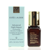 Estee Lauder Advanced Night Repair Synchronised Recovery Complex II - (5ml) Travel Size