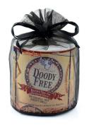 Poo Pourri Toilet Paper Romantic Gift Set With 60ml Poo Pourri spray tucked inside