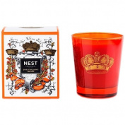 NEST Fragrances- Sir Elton John's Fireside Classic Candle