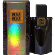 Bora Bora Cologne for Men by Liz Claiborne