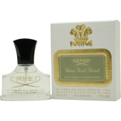 Creed Green Irish Tweed by Creed Millesime Spray for Men, 30ml