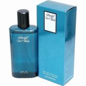 Davidoff Cool Water Homme Eau de Toilette Spray 125 ml
